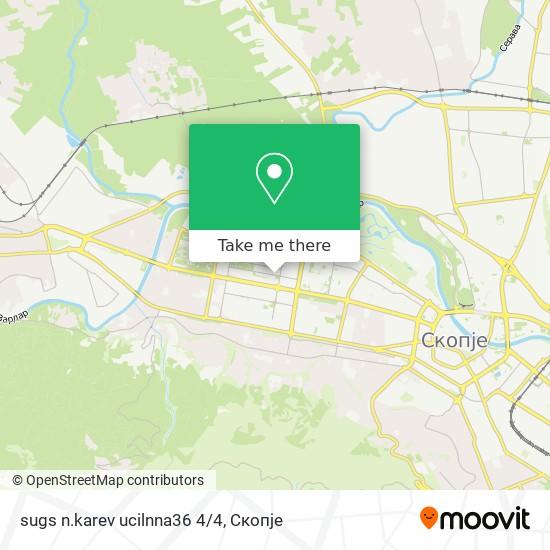 sugs n.karev ucilnna36 4/4 map