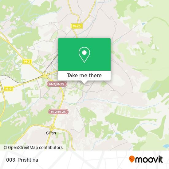 003 map