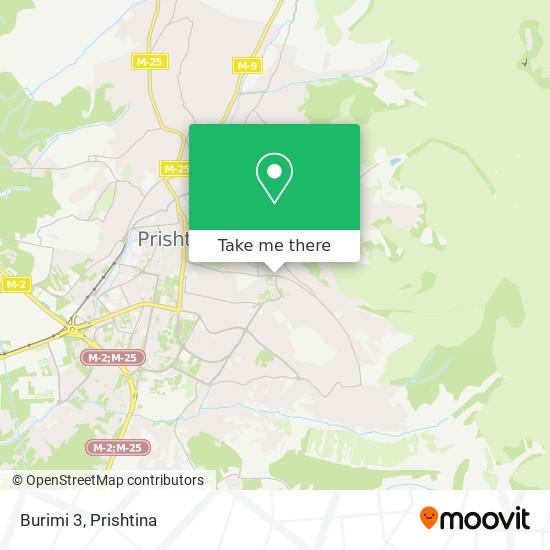 Burimi 3 map