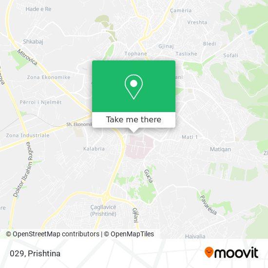 029 map