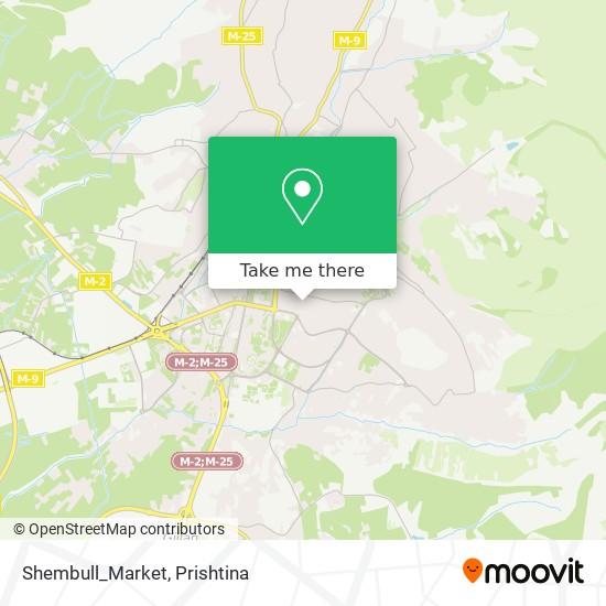 Shembull_Market map
