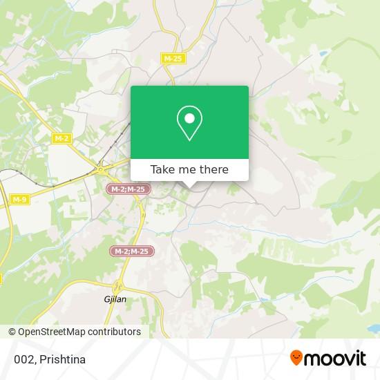 002 map