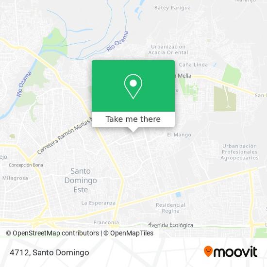4712 map