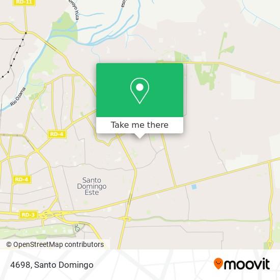 4698 map