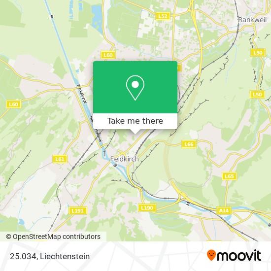 25.034 map