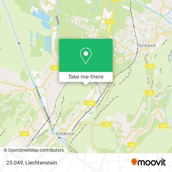 25.049 map