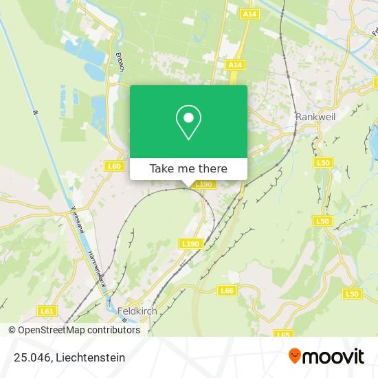 25.046 map