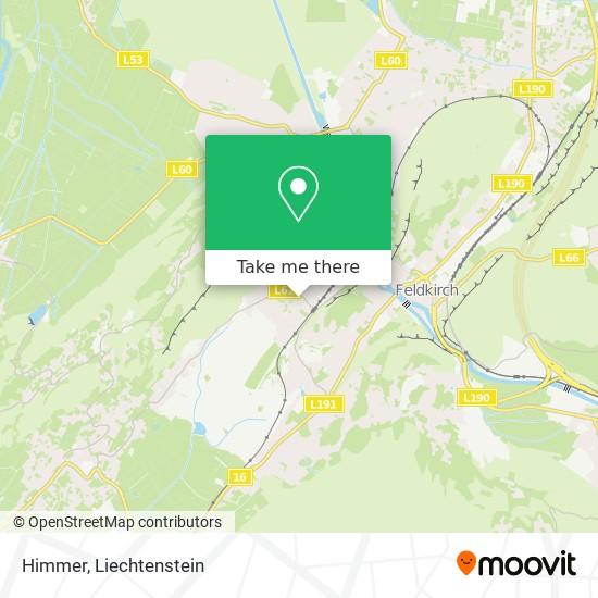 Himmer map