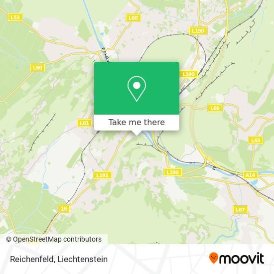 25.170 map