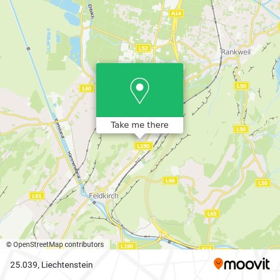 25.039 map