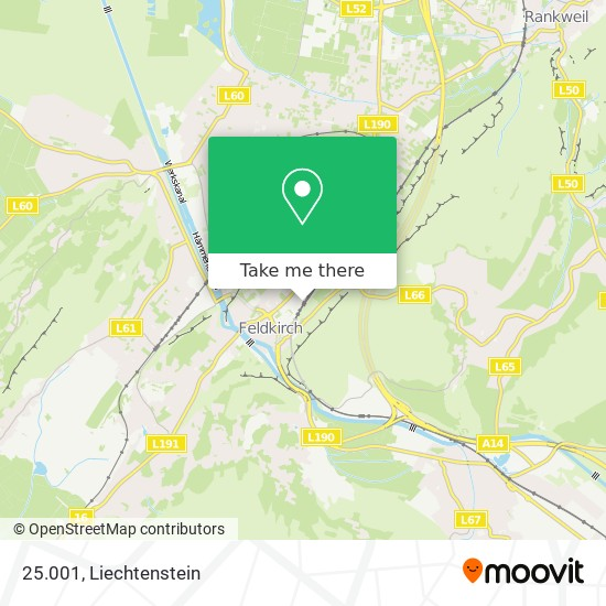 25.001 map