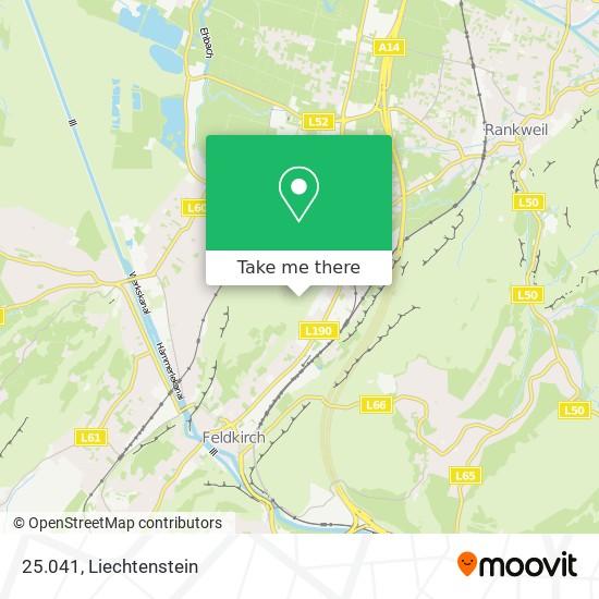 25.041 map
