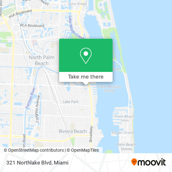 How To Get 321 Northlake Blvd In, Nobile Shoes Palm Beach Gardens
