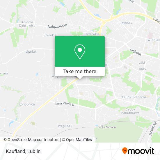 Карта Tesco Extra