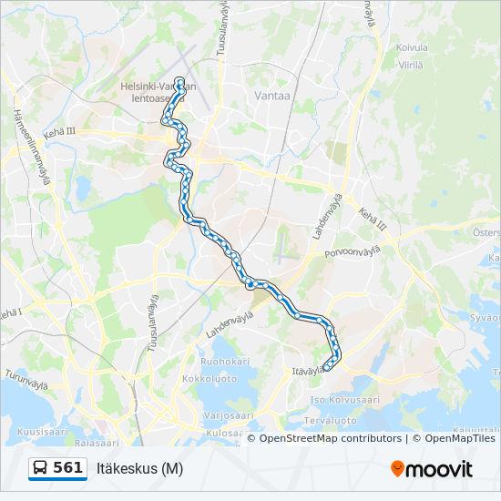 Helsinki Vantaa Lentoasema Kartta Helsinki Vantaa Kartta 2019