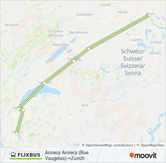 Innsbruck Map Offline on basel switzerland map, bastia map, yonah mountain map, europe map, salzburg map, altaussee map, graz airport map, ljubljana map, vienna map, temuco map, trieste map, austria map, beqa map, kaliningrad map, obertraun map, alps map, hallstatt map, faaa map, sarajevo map, djanet map,