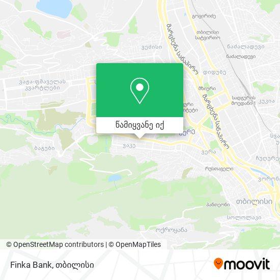 Big Ben რუკა