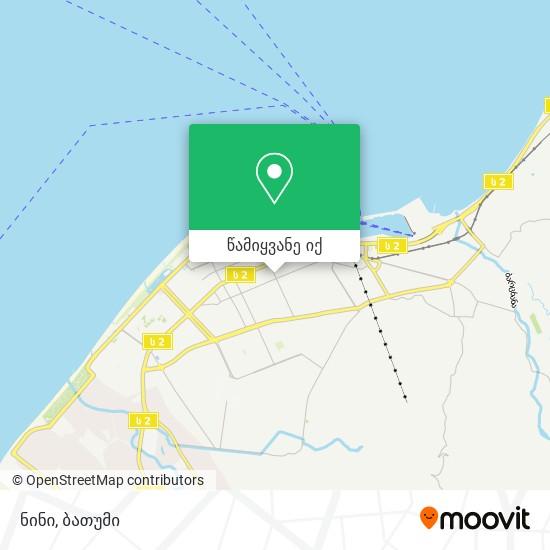 ნინი რუკა