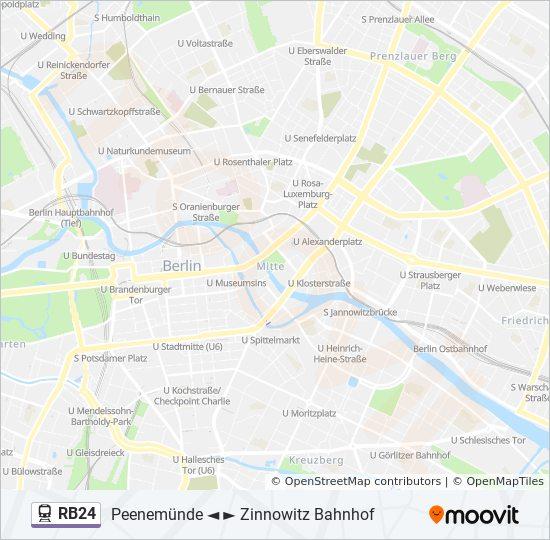 Bundesl303244nder Karte Ohne Namen.Db Karte Berlin
