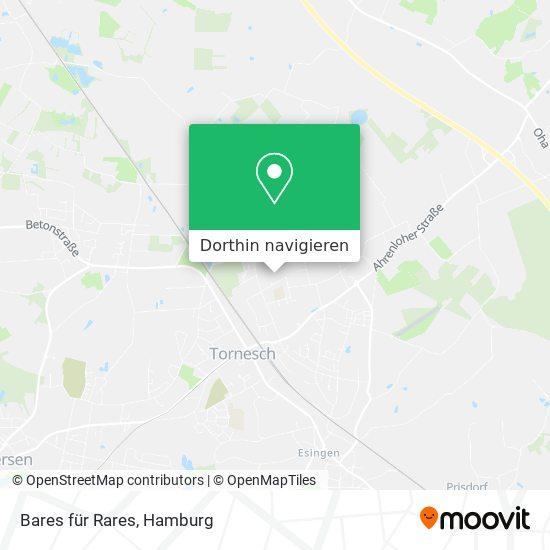 Wie komme ich zu Bares Für Rares in Schleswig-Holstein mit