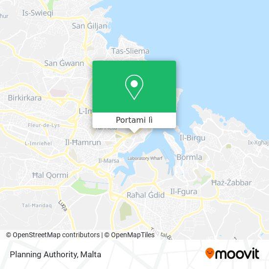 Mappa Mepa