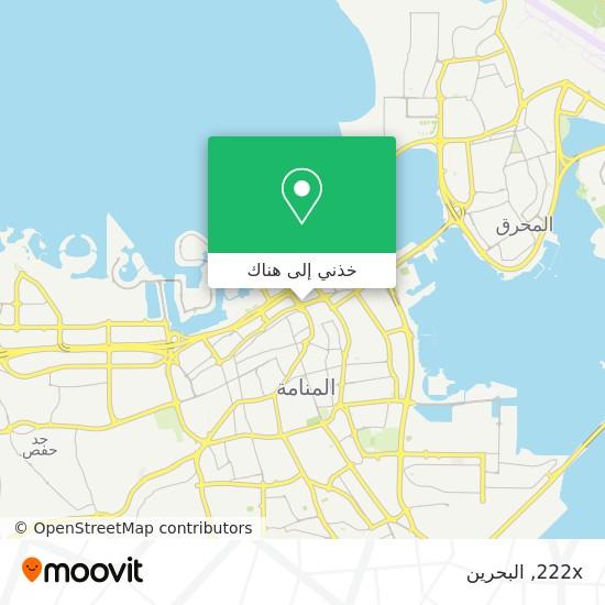 خريطة 222x