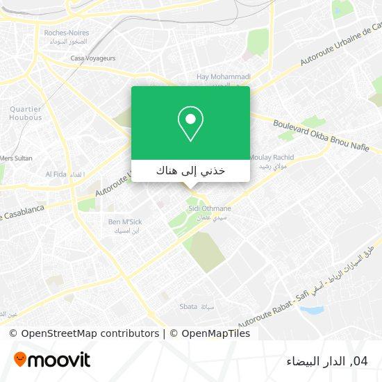 خريطة 04