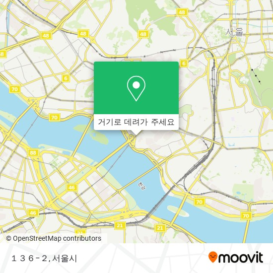 136−2 지도